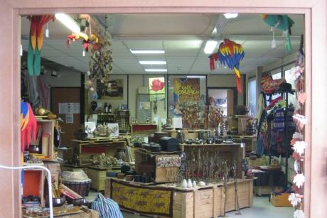3-showroom