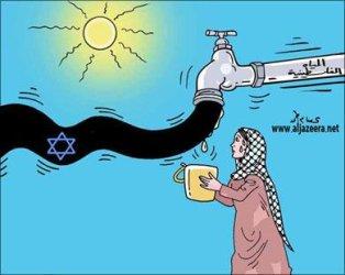 eau_palestine-0c495