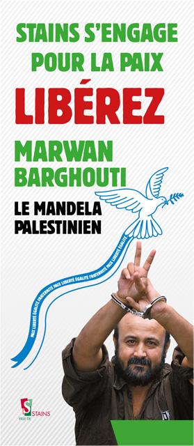 Marwan-Barghouti