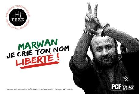 marwan_web_lisa-01