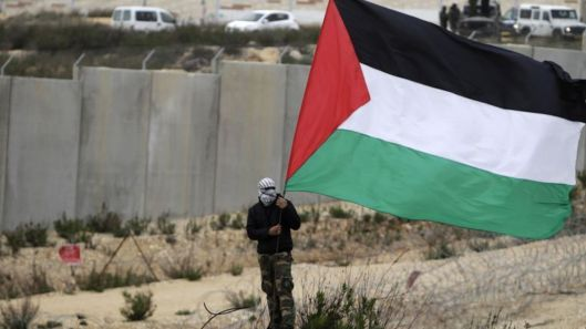 palestine-cisjordanie-bilin-mur-de-separation-drapeau-palestinien_1191162