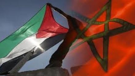palestinevsmaroc-17-1