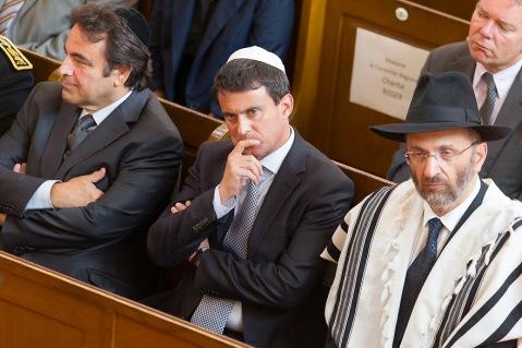 manuel-valls-synagogue - Copie