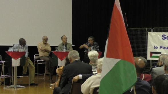 debat-palestine-029