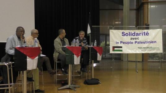 debat-palestine-040