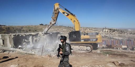 israel-juge-absurdes-les-accusations-de-l-onu-sur-la-colonisation