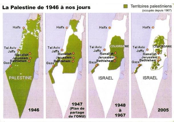 colonisation-de-1946-a-nos-jours