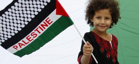 palestine-1728x800_c